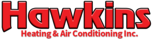 Hawkins Heating and Air Conditioning Inc.
