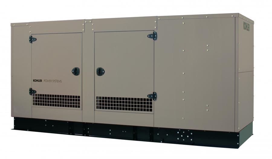 Kohler 150eresc Hawkins Heating And Air Conditioning Inc